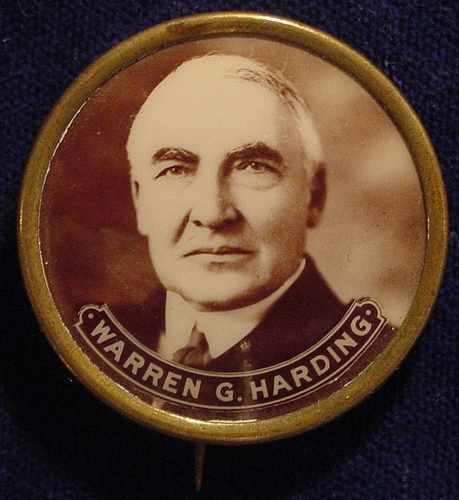Harding%20Pic%20Button