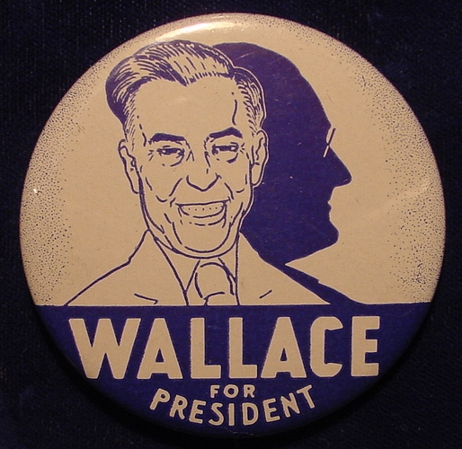 Wallace%20-%20FDR