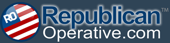 RepublicanOperative