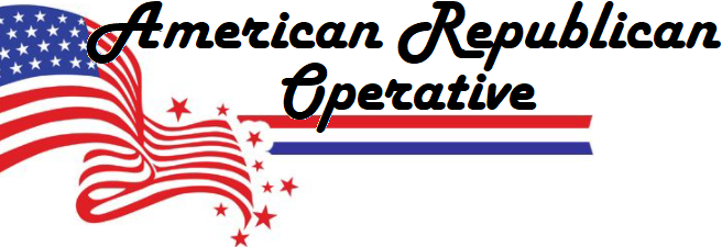 American Republican Operative